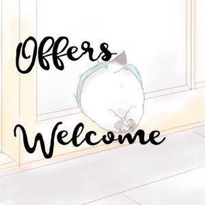 Other - 💗Offers and Bundles💗